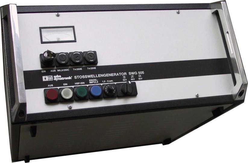SWG505
